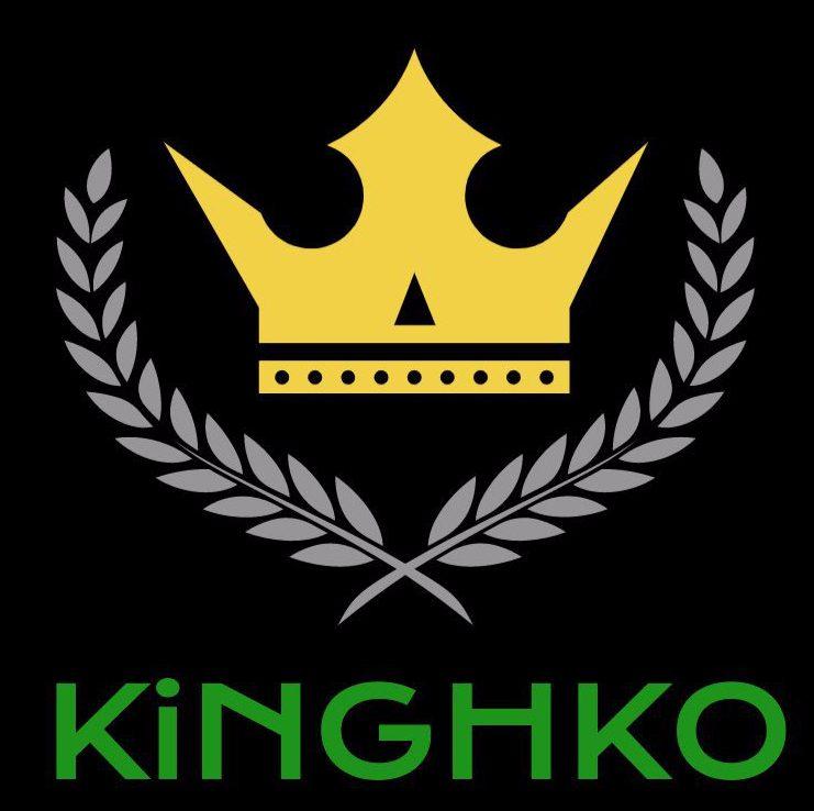 👑 KiNGHKO 👑